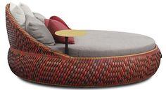 17-poltronas-e-cadeiras-que-sao-puro-conforto