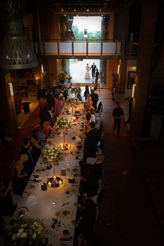 """Nicole and Mark say """"I Do"""" at Tintswalo at Waterfall. Perfect Place, Waterfall, Wedding, Beautiful, Valentines Day Weddings, Waterfalls, Weddings, Marriage, Chartreuse Wedding"""