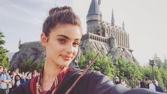 Picture of Taylor Marie Hill Taylor Hill Instagram, Taylor Marie Hill, State Of Colorado, How To Speak French, Iconic Women, Celebrity Hairstyles, Harry Potter, Heaven, Hair Beauty