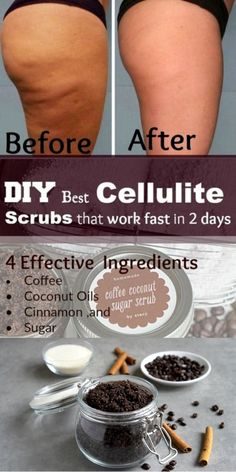 Diy Skin Care, Skin Care Tips, Body Scrub Recipe, Healthy Skin Tips, Healthy Nutrition, Piel Natural, How To Exfoliate Skin, Peeling, Health And Beauty Tips