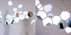 sherman-contemporary-art-foundation-bibliotheca-by-lava