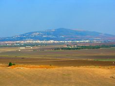 In apocalyptic literature, Mount Megiddo, the hill overlooking the valley where the current kibbutz is located, is identified as the site of the final battle between the forces of good and evil at the end of time, known as Armageddon (mentioned in the New Testament in Revelation 16:16).  [edit]External links — in Megiddo, Israel.