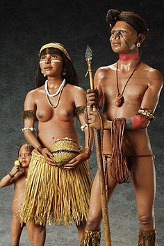 1000  images about Nez Perce traditional clothing on Pinterest