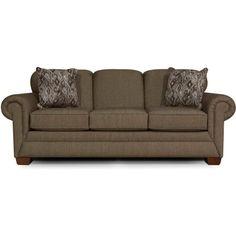 21 best england furniture images england furniture living room rh pinterest com