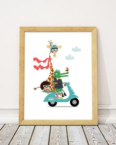 Sprinkles z Pakamera. Toys Shop, Kids Rugs, Frame, Baby, Home Decor, Homemade Home Decor, Kid Friendly Rugs, Newborns, Interior Design