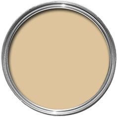 Colours Premium Inca Silk Emulsion paint - B&Q for all your home and garden supplies and advice on all the latest DIY trends Room Colors, Paint Colors, Colours, Living Room Color Schemes, Colour Schemes, Garden Supplies, Architecture, Home And Garden, Eyeshadow