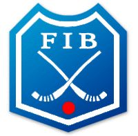 Formation February 12, 1955 Type Sports federation Headquarters Söderhamn, Sweden Membership 32 members President Boris Skrynnik
