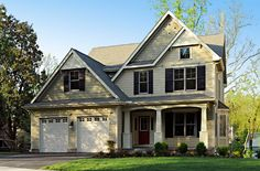 Modular Land Home Packages Asheville Nc