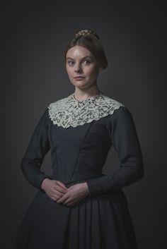 Victoria - Skerrett