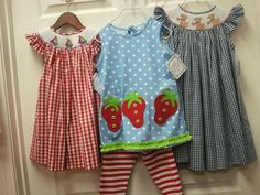 Baby/Kids Fashion - Wishing you a wonderful Memorial Day weekend. Hope you get to spend this special time with family and friends. We want to help you with some red, white and blue. This trio of Bailey Boys for girls is super cute and super reduced too. Like and share this post to be entered into Bear Cub Gifts $20 store card giveaway. We offer lay-a-way. Thanks for supporting our small business. @swaddletoddle #swaddletoddlebearcubgifts #dahlonega #sumersale #redwhiteandblue #USA