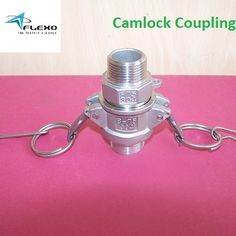 camlock couplings by Flexotechproducts