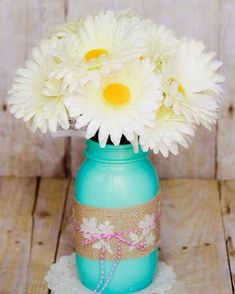 diy gifts for mothers day IMAGES | DIY: GIft Ideas For Mother's Day