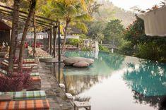 Ultimate Guide To Ubud, Bali