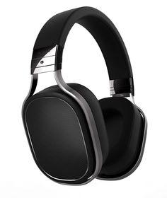 Oppo PM-1 Headphone Review: Are These $1,000 Headphones A Bargain?