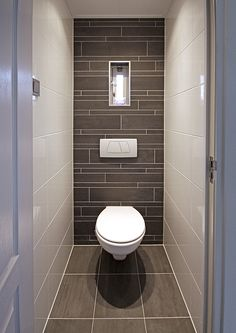1000 images about toilet idee n on pinterest toilets interieur and google for Idee wc