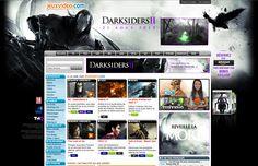 La mort est de passage sur jeuxvideo.com !