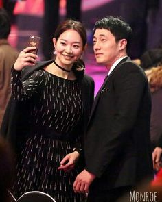 So ji sub dating shin min ah scandal
