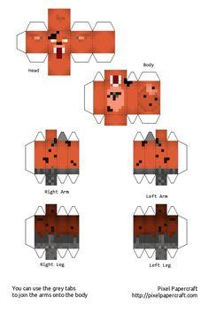 Fnaf 4 Papercraft Nightmare Freddy Coming Soon Google