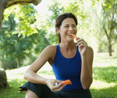 Natural Treatments Options for PCOS - Infertility.Answers.com