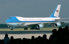 Air Force One: 5 Fast Facts about the Presidential Airliner http://www.viralone.com/air-force-one-five-fast-facts/?utm_campaign=coschedule&utm_source=pinterest&utm_medium=Viral&utm_content=Air%20Force%20One%3A%205%20Fast%20Facts%20about%20the%20Presidential%20Airliner
