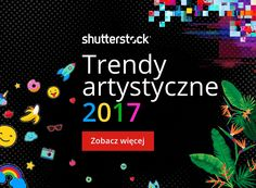 Our look at the styles and creative trends that will dominate 2017. Driven by data, see our infographic and increase searches for each trend from 2016