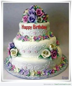 Birthday Cake Images Sonu : Stairway to heaven, Wedding gallery and To heaven on Pinterest