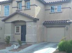 8356 Oppenheimer St, Las Vegas, NV 89139