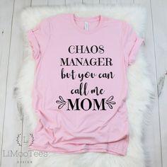 Beautiful Black Mama T-Shirt for Black Mothers,Mothers Day Gifts for Black Women,Black Moms,Baby Shower Gift for Mom.Mothers Day Shirt,Wife