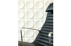 Tapety panelowe bambusowe 3D  Bamboo dimensional panels 3dwalldecor