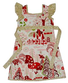 Fabulous Fun Finds: Hopscotch Designs/Moxie & Mabel EXTREME sale--LOW, LOW Prices Low Low, Hopscotch, Little Fashion, Craft Ideas, Babies, Couture, Summer Dresses, Girls, Fun