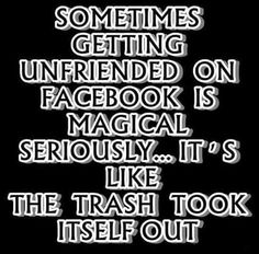That's the damn Truth! Quotes To Live By, Me Quotes, Funny Quotes, Bitch Quotes, Fb Memes, Facebook Humor, Facebook Stalkers, Facebook Drama, Humor