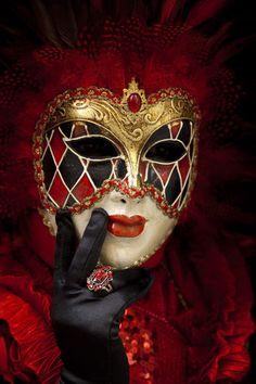 Jim Zuckerman » Venice at Carnival Gallery