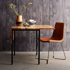 drop leaf table - Google Search