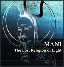 Manichaeism--The light of the soul could be increased through virtuous acts while eating plants helped the light of the body. Eating animals was wrong as they contained only a little light and the act of killing was a sin as it caused pain to the light within them. Almost every act contained sin,according to the Manichaean ethic; even eating plants was reported to be not free from wrongdoing. HE HAD A LARGE, LARGE FOLLOWING.