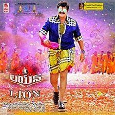 Watch Full Movies Online: Lion (2015) Watch Telugu full movie online