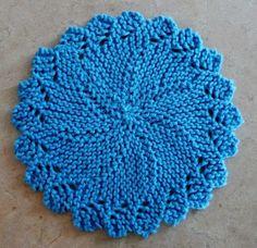 30 Creative Image of Washcloth Knitting Pattern Free . Washcloth Knitting Pattern Free Perfect One Ounce Dishcloth Free Patterns Dishcloth Knitting Patterns, Knitting Yarn, Free Knitting, Crochet Patterns, Knitting Needles, Knitted Washcloths, Crochet Dishcloths, Knit Or Crochet, Loom Knit