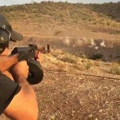 Tag someone who loves AK47 Like Repost Tag Follow @endlessboxcom https://endlessbox.com #endlessboxcom #photooftheday #instagood #omg #hunter #badassery #hunting #tbt #ar15 #pistol #ak47 #freedom #gun #guns #merica #pewpew #happy #nra #badass #beast #glock #handguns #fullauto #wow #firearms #weapon #instamood #weapons #edc #gunporn