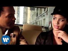 Lupe Fiasco - Out Of My Head ft. Trey Songz [Music Video] - YouTube