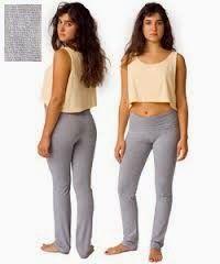 2014 Yoga Pantolon Modelleri - http://www.birleydi.com/2014/06/2014-yoga-pantolon-modelleri.html