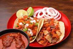 villamelon tacos - Google Search