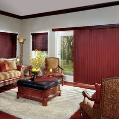 The Louver Tuscaloosa Alabama Designs And Installs Plantation Shutters Wood Blinds