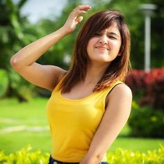 Cute Images of Shirley, Beautiful Images of Shirley Setia, Best Images of Shirley Setia - BaBa Ki NagRi Beautiful Girl Photo, Cute Girl Photo, Beautiful Girl Indian, Beautiful Indian Actress, Beautiful Images, Beautiful Saree, Beautiful Women, Beauty Full Girl, Cute Beauty