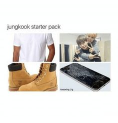bts starter pack - My Yahoo Image Search Results