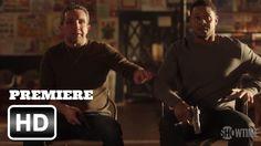 Ray Donovan & Roadies - Season & Series Premiere   SHOWTIME Original Series