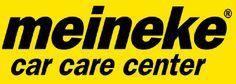Meineke Car Care     16753 Coastal Hwy, Lewes, DE 19958