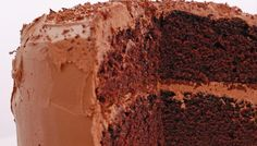 Basics to Know Before Starting to Bake a Cake
