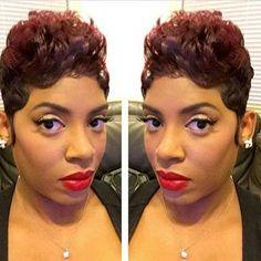 8.Short-Hair-Black-Women.jpg (500×500)