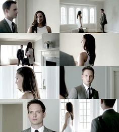 rachel zane | Tumblr,|White Dress