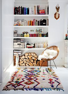 decoracao-tapetes-coloridos-referans-blog-08.jpg 620 × 860 pixels