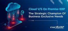 Growing Companies, Business Management, Clouds, Good Things, Blog, Blogging, Senior Management, Cloud